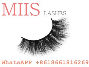 lightweight best selller 3d mink lashes