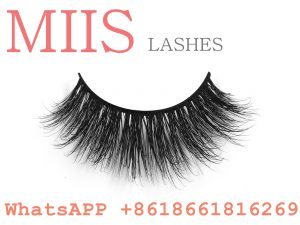 wholesale 3d lash